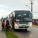 transporte-escolar-1
