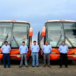 transporte-personal-3